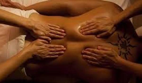 Massage eltham adult Eltham Erotic