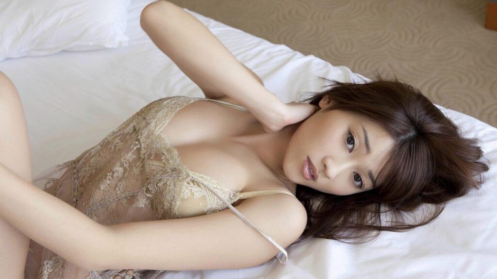 Erotic Massage London | 24/7 Oriental Tantric & Asian
